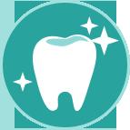 denti come nuovi